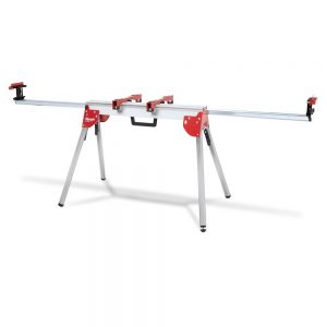 Milwaukee | Cheap Tools Online | Tool Finder Australia Stands MSL2000 lowest price online
