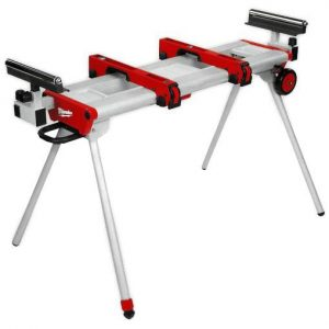 Milwaukee | Cheap Tools Online | Tool Finder Australia Stands MSL3000 cheapest price online