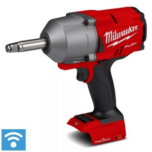 Milwaukee | Cheap Tools Online | Tool Finder Australia Impact Wrenches M18ONEFHIWF12E-0 best price online
