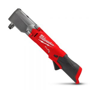 Milwaukee | Cheap Tools Online | Tool Finder Australia Impact Wrenches M12FRAIWF12-0 cheapest price online