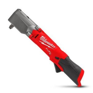 Milwaukee | Cheap Tools Online | Tool Finder Australia Impact Wrenches M12FRAIWF38-0 best price online