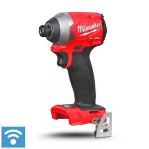 Milwaukee | Cheap Tools Online | Tool Finder Australia Impact Drivers M18ONEID2-0 lowest price online