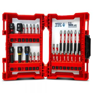 Milwaukee | Cheap Tools Online | Tool Finder Australia Drill Bits 48324081 cheapest price online