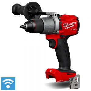 Milwaukee | Cheap Tools Online | Tool Finder Australia Drill/Drivers M18ONEPD2-0 best price online