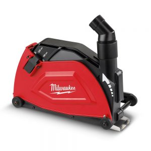 Milwaukee | Cheap Tools Online | Tool Finder Australia Vacuum Accessories 4932459341 cheapest price online