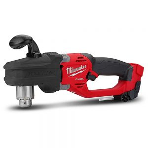 Milwaukee | Cheap Tools Online | Tool Finder Australia Angle Drills M18CRAD2-0 cheapest price online