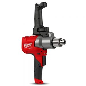 Milwaukee | Cheap Tools Online | Tool Finder Australia Mixers M18FPMC lowest price online