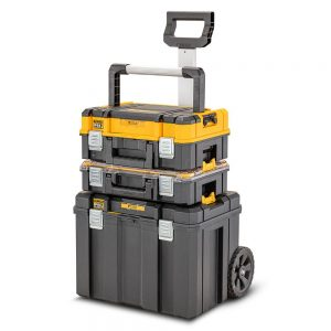Dewalt | Cheap Tools Online | Tool Finder Australia Tool Boxes DWST83411-1 lowest price online
