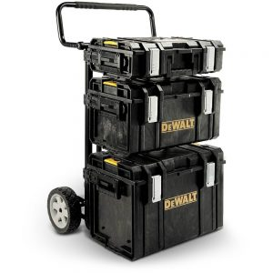 Dewalt | Cheap Tools Online | Tool Finder Australia Trolley 1-70-349 cheapest price online