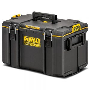 Dewalt | Cheap Tools Online | Tool Finder Australia Tool Boxes DWST83342-1 best price online