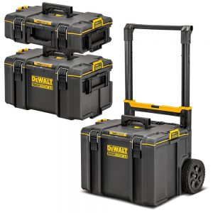 Dewalt | Cheap Tools Online | Tool Finder Australia Tool Boxes DWST83402-1 cheapest price online