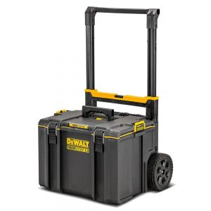 Dewalt | Cheap Tools Online | Tool Finder Australia Tool Boxes DWST83295-1 cheapest price online