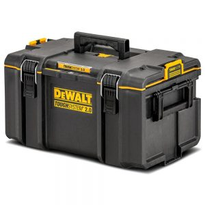Dewalt | Cheap Tools Online | Tool Finder Australia Tool Boxes DWST83294-1 lowest price online