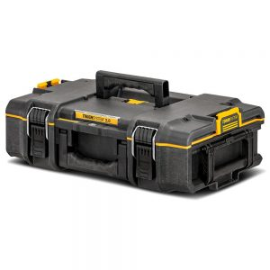 Dewalt | Cheap Tools Online | Tool Finder Australia Tool Boxes DWST83293-1 best price online