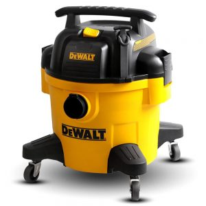 Dewalt | Cheap Tools Online | Tool Finder Australia Vacuums DXV23P cheapest price online