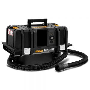 Dewalt | Cheap Tools Online | Tool Finder Australia Vacuums DCV586MN-XJ best price online