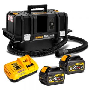 Dewalt | Cheap Tools Online | Tool Finder Australia Vacuums DCV586MT2-XE lowest price online