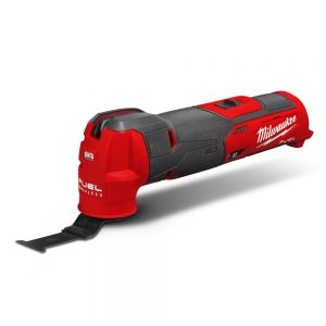 Milwaukee | Cheap Tools Online | Tool Finder Australia Multi-Tool M12FMT-0 cheapest price online