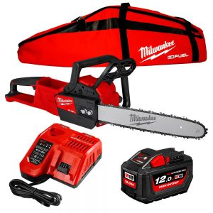 Milwaukee | Cheap Tools Online | Tool Finder Australia OPE M18FCHS-121CB lowest price online