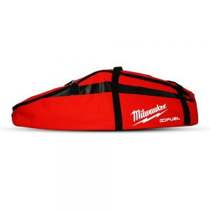 Milwaukee | Cheap Tools Online | Tool Finder Australia Tool Bags M18FCHS-BAG lowest price online