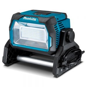 Makita | Cheap Tools Online | Tool Finder Australia Lighting DML809 best price online