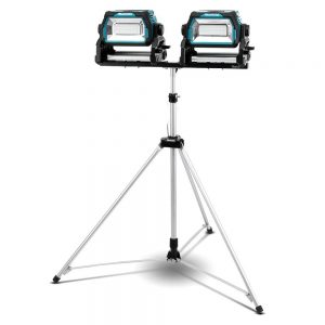 Makita | Cheap Tools Online | Tool Finder Australia Lighting DLM809X2 lowest price online