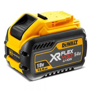 Dewalt | Cheap Tools Online | Tool Finder Australia Batteries DCB548-XJ lowest price online