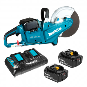 Makita | Cheap Tools Online | Tool Finder Australia Demo Saws DCE090PG2 best price online