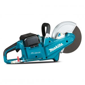 Makita | Cheap Tools Online | Tool Finder Australia Demo Saws DCE090Z lowest price online