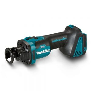 Makita | Cheap Tools Online | Tool Finder Australia Drywall Cutters DCO181Z lowest price online