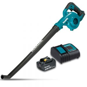 Makita | Cheap Tools Online | Tool Finder Australia OPE DUB186SF cheapest price online