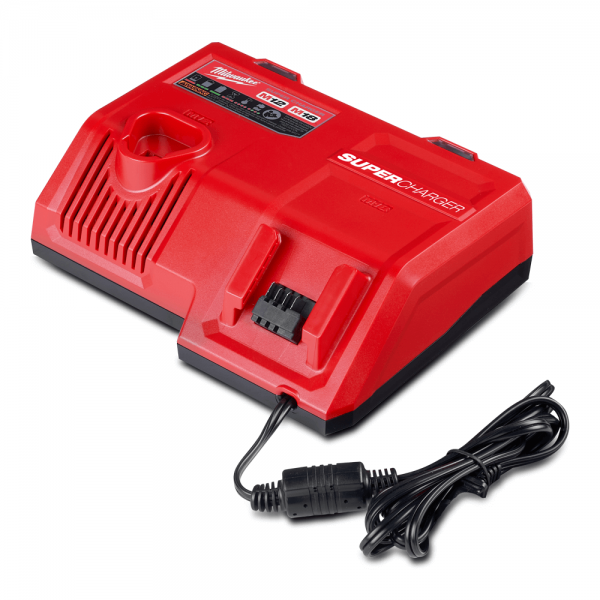 Milwaukee | Cheap Tools Online | Tool Finder Australia Chargers M12-18SC lowest price online